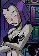 Blackfire watches sex tape